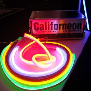 Californeon LED Neon Kit